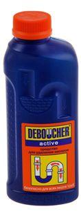 Средство для прочистки Дебошир