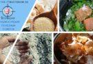 Удобрения для огурцов