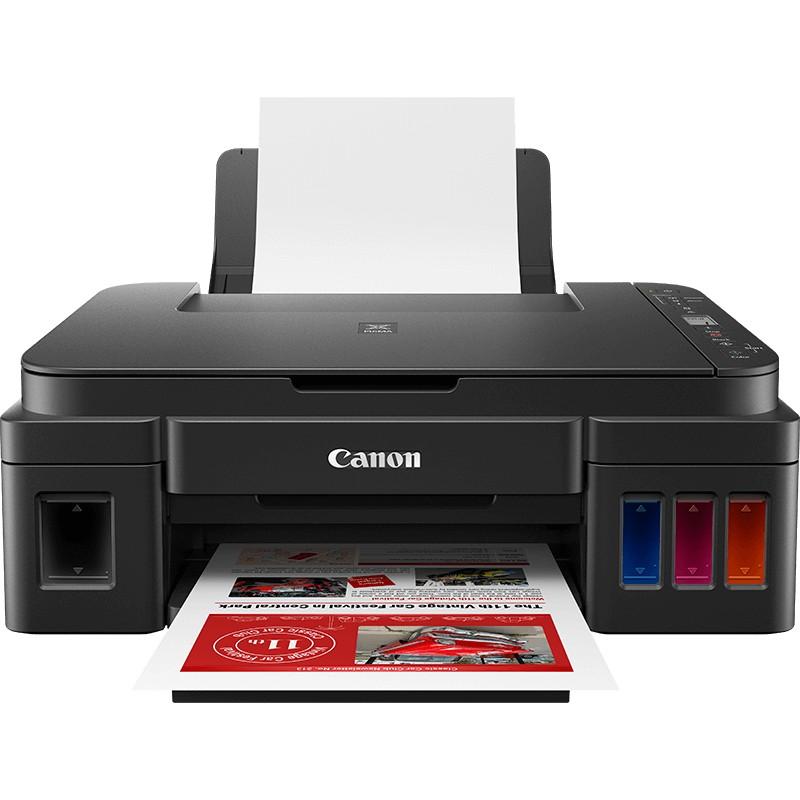 Принтер Cenon